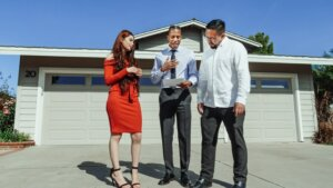 Buying Homes in Tucson Fast