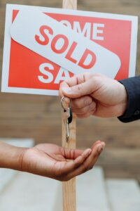Selling unwanted home in Tucson