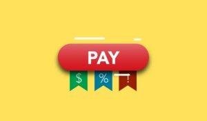 We pay fast cash in Tucson Arizona