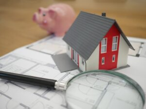 Cost of owning a home in Tucson