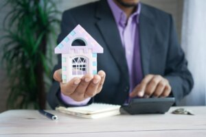 Tips to determine best value of your property in Tucson