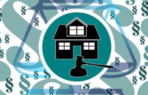 Foreclosure Process in Tucson Az