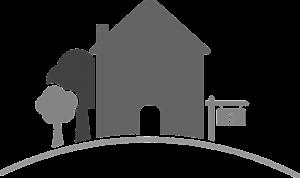 House buyer in Las Vegas NV
