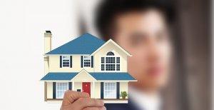 Henderson NV house buyer