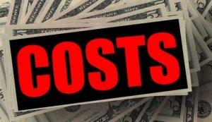 cash for homes in Las Vegas NV