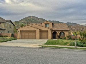 33990 Golden Crown Way Yucaipa CA 92399