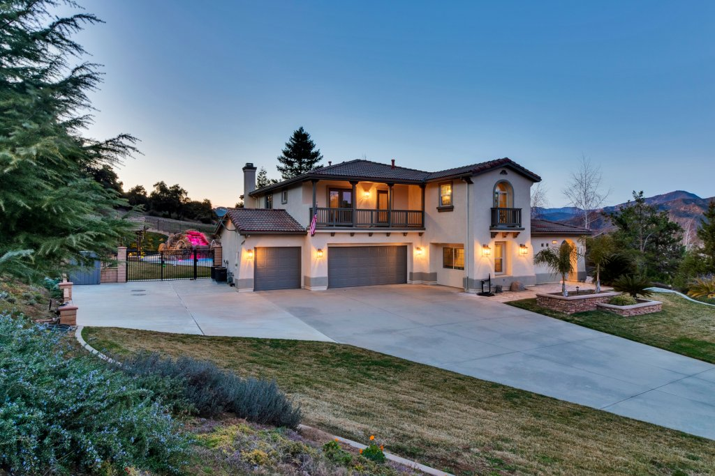 38702 Toucan Ct, Yucaipa CA 92399 | listed by Thomas Jackson, Redlands Real Estate Guy