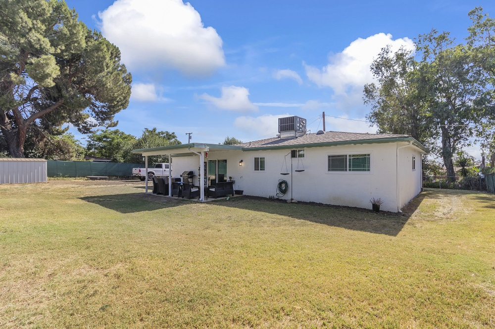 12839 10th St, Yucaipa | Yucaipa real estate for sale by Thomas Jackson, Redlands Real Estate Guy