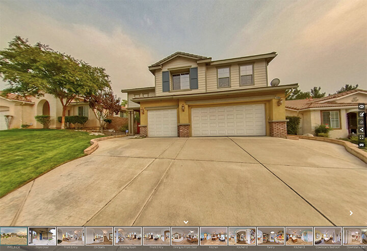 Click to View 360 Virtual Tour