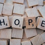what is pre-foreclosure   hope scrabble letters