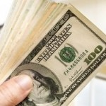 cash house buyers in | cash in hand