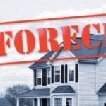 The Devastating Consequences Of Foreclosure   foreclosure stamp
