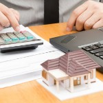 how to sell a house by owner financing in   calculator house laptop