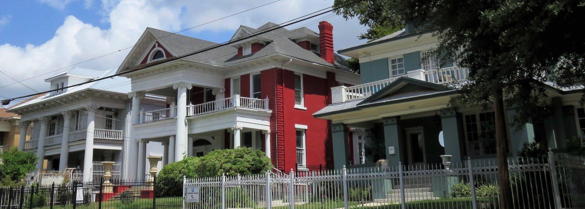 we buy houses san antonio historic neighborhood | san antonio direct home buyers