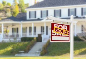 Sell my house fast in Waco TX