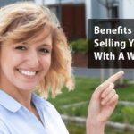 The Benefits of Selling Your House With A Wholesaler in Texas