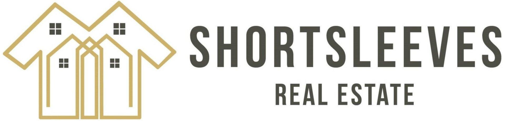 Shortsleeves Real Estate logo