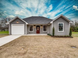waxahachie home for sale buy owner