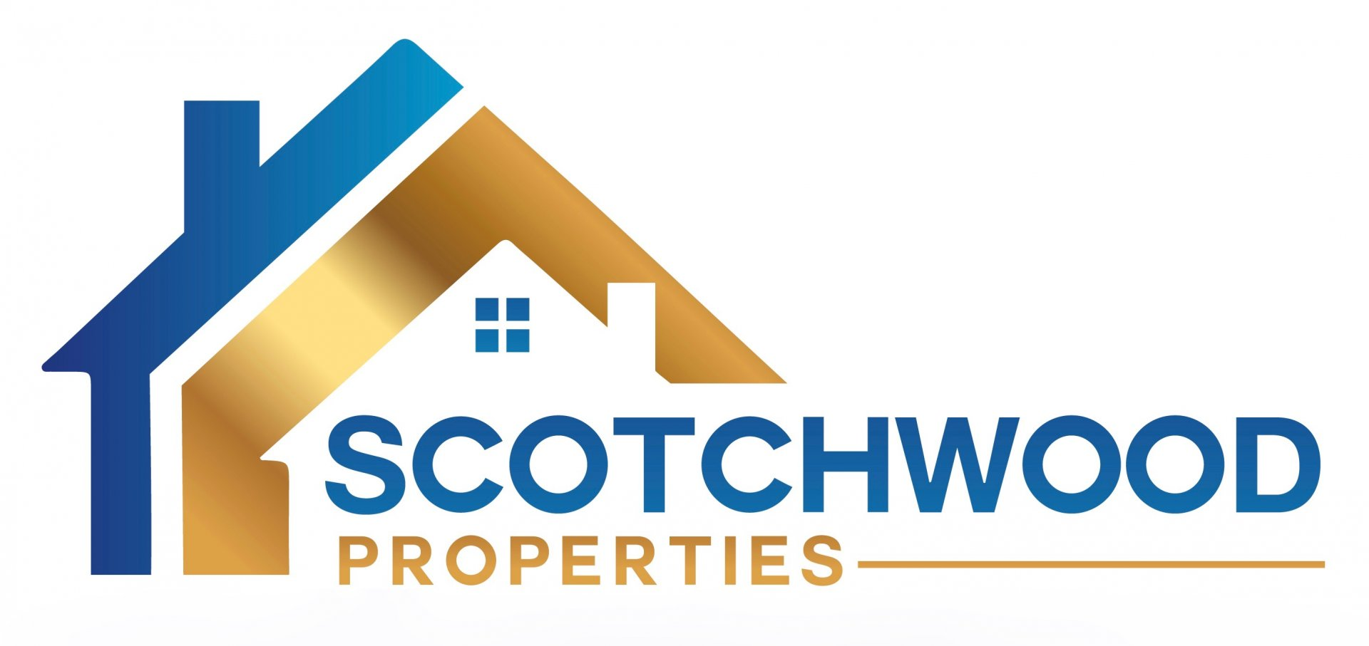 Scotchwood Properties LLC logo