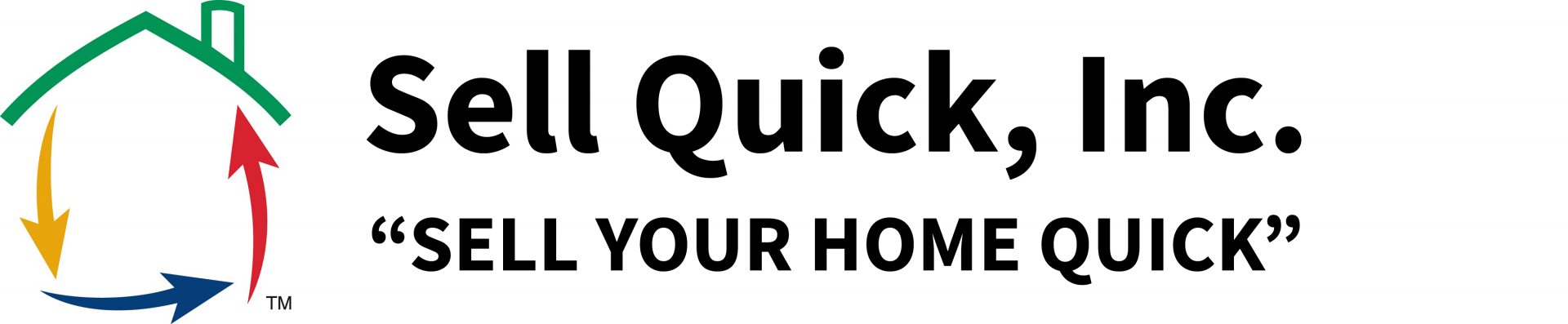 Sell Quick, Inc. logo