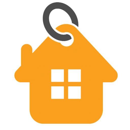 Get Fair Home Offers logo