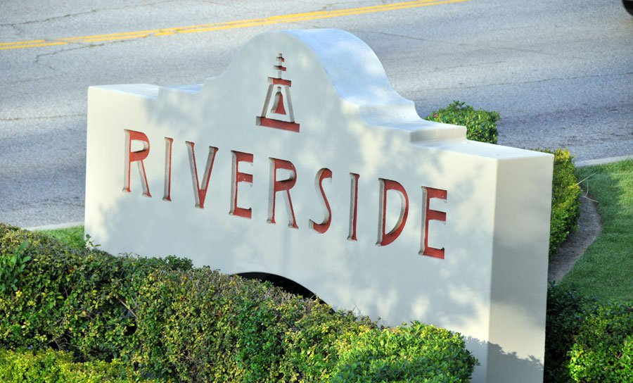 We Buy Houses in Riverside, California