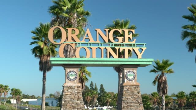 We Buy Houses in Orange County