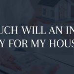 How Much Will an Investor Pay for My House?