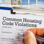 House Code Violations