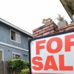 Selling a Property With A Tenant