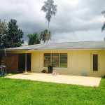 we buy houses in Tampa - no matter of condition