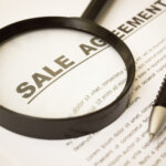 Things that Cause the Sale of your House Fall Through