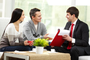 Questions to Ask Your Agent When Selling Your Home