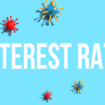 Mortgage Interest Rate In 2020