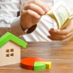 4 Things You Shouldn't Do When Buying a House