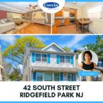 42 South Street Ridgefield Park NJ