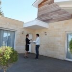 How an Agent Can Help When You Are Buying a House