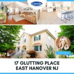17 Glutting Place, East Hanover NJ thumbnail