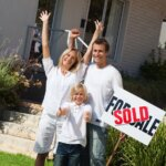 Ways to Compete When Buying a Home in a Seller's Market