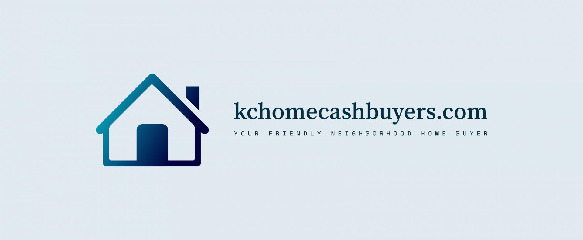 kchomecashbuyers.com logo