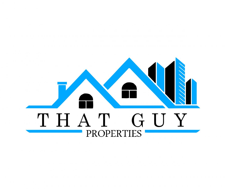 That Guy Properties LLC logo