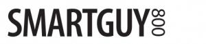 SmartGuy800 logo