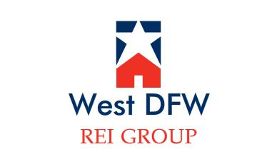 investor group fort worth, real estate investor group