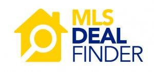 tx mls comps, texas comparables, mls deal finder, finding discount property deals