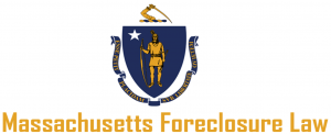 Understanding the Foreclosure Process in