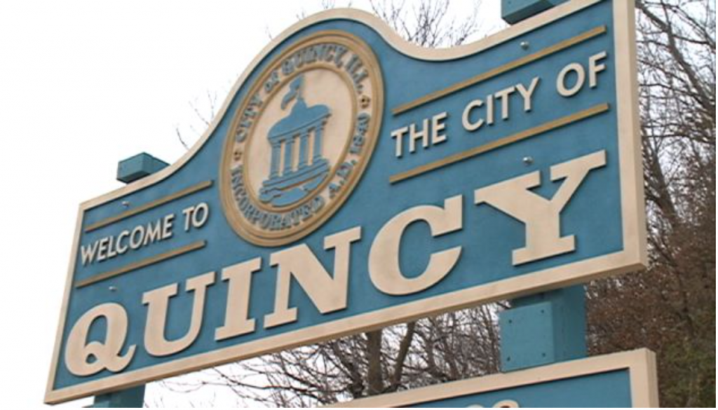 Selling Your House in Quincy