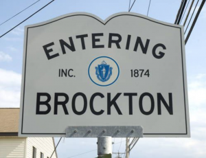 What Do I Need To Do To Sell My House In Brockton Massachusetts? - Home Mass Buyers