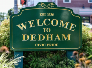 The State of the Market for Buyers in Dedham Massachusetts - Home Mass Buyers