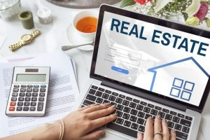 sell your home In Randolph