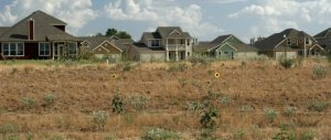 Owning Vacant Land